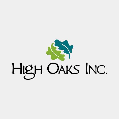 logo-high-oaks