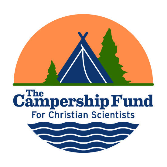 Campership Logo new