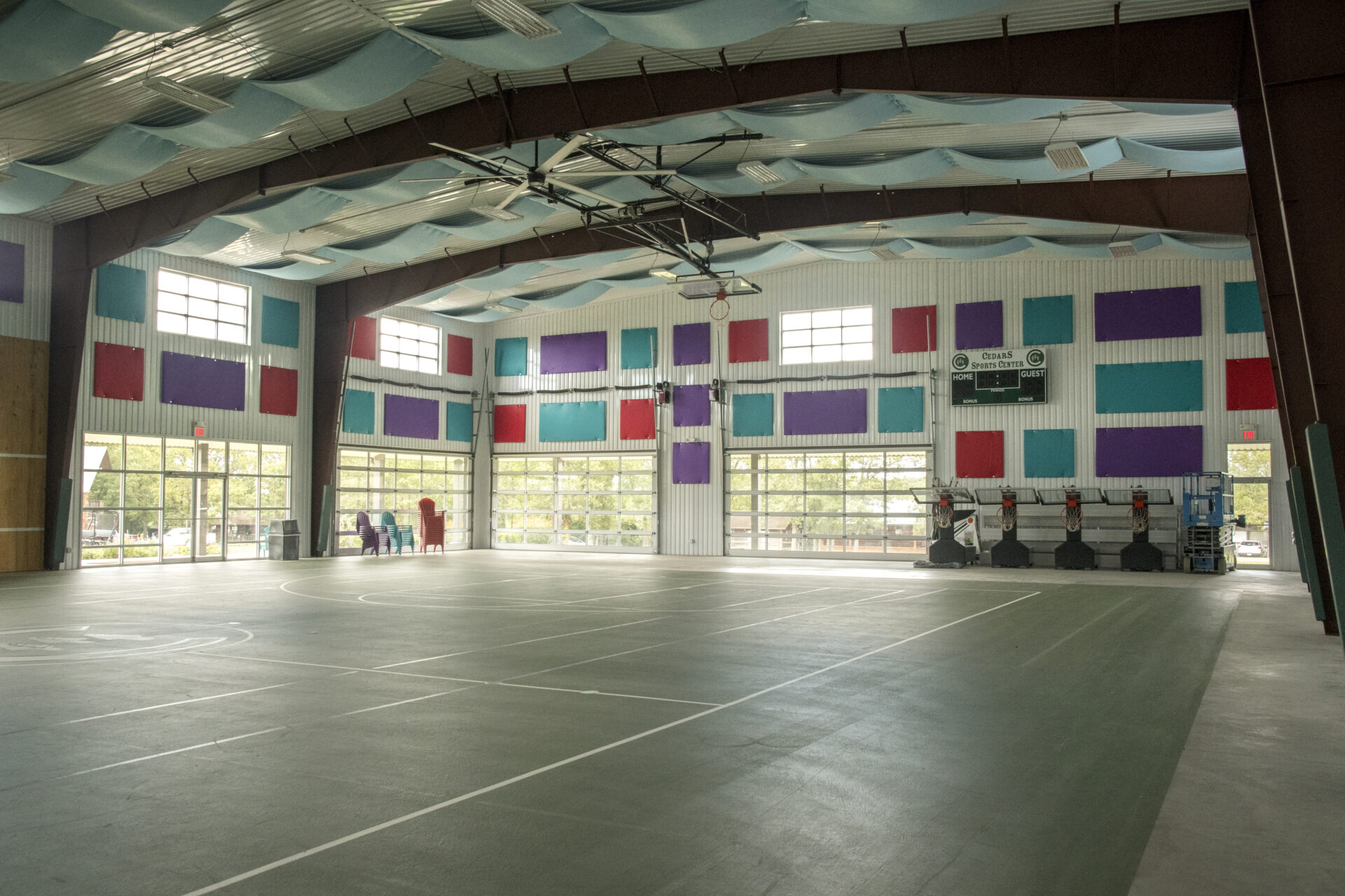 sports-center-kwh_0487