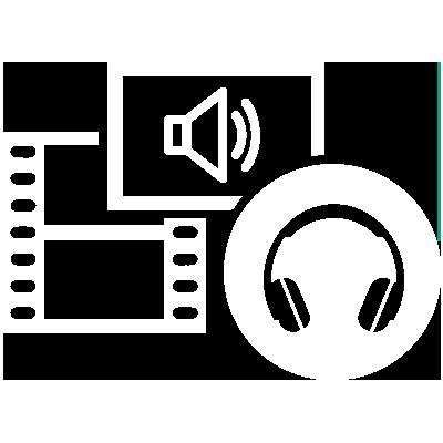 icon-inspiration-media